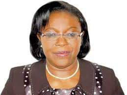Mrs Olubunmi Fabamwo becomes Chairman of Lagos Civil Service Commission -  News Wings